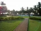 India, GOA, Betalbatim, Nanu Resorts
