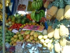 Fruit of India - choose the taste!