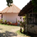 «Sea Pearl Chalets Beach Resort», Varkala