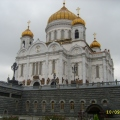 Moscow 2008 9