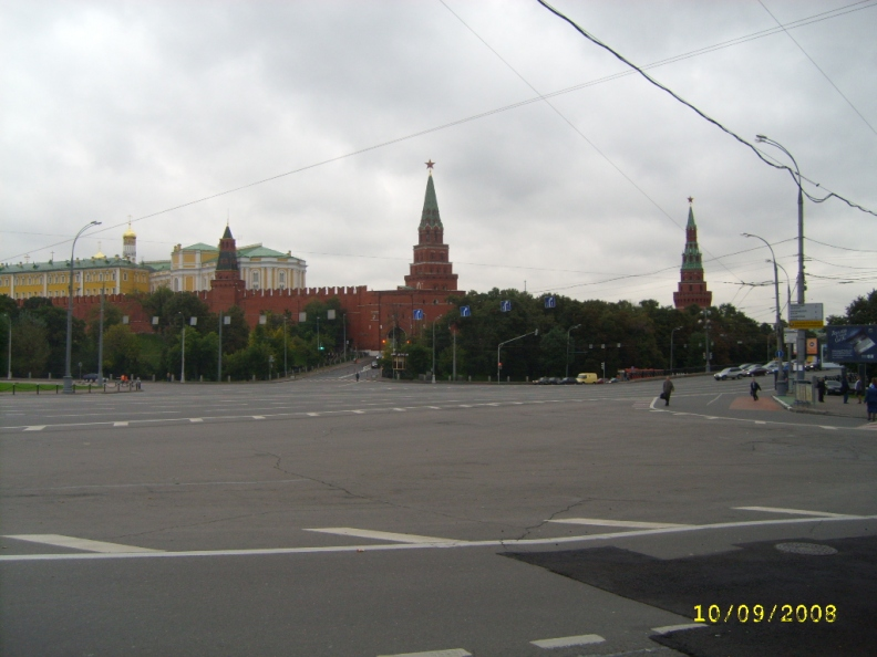 Moscow_2008_10.JPG