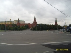 Moscow 2008 10