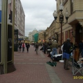 Moscow 2008 13
