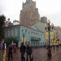 Moscow 2008 22