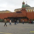 Moscow 2008 5