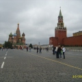 Moscow 2008 6
