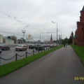 Moscow 2008 8