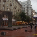 Moscow 2008 21